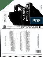 Visões da Política- Quentin Skinner.pdf