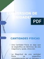 Conversiondeunidades 150830191301 Lva1 App6892