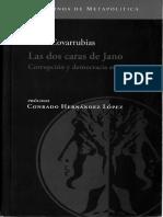LibroLasDosCarasdeJano.compressed.pdf