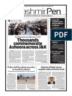 Kashmir Pen Issue (1)