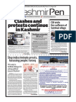 Kashmir Pen Issue (2)