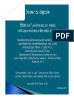 demenza-digitale