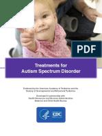 Treatments Autism 508