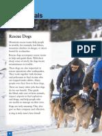Sciencegeography4StudentBook.pdf 4 primaria.pdf