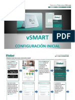 Vsmart Manual de Usuario 731740