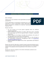 AGK-AGK++Labs+Research+Proposal+template_v1_20032014.doc