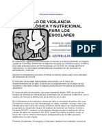 VIGILANCIA NUTRICIONAL.docx