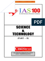 Science and Technology part2.pdf