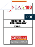 Science and Technology part1.pdf