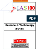 Science and Technology part3.pdf
