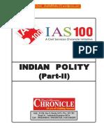 Indian Polity 2[shashidthakur23.wordpress.com].pdf