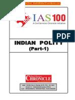 Indian Polity (Part-1)[shashidthakur23.wordpress.com].pdf