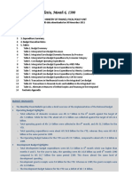 1390-Monthly Fiscal Bulletin 6