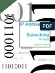 Subnetting 1.pdf