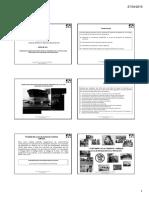 Introducción Curso OMI 3.24 X6
