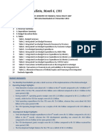 1391-Monthly Fiscal Bulletin 6