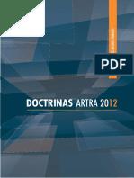 4- Raul Enrique Altamira Gigena