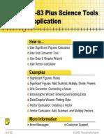 83p_sciencetoolsapp_eng.pdf