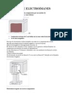 109533218-Calculo-de-Electroimanes.pdf