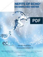Echo Water eBook v4.5-1