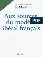 Aux-sources-du-modèle-libéral-français.pdf