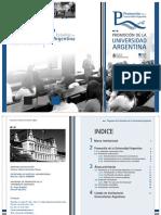 libro-promocion-ESPAÑOL.pdf