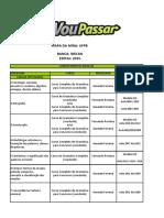 UFPB_Assistente_em_adm.txt