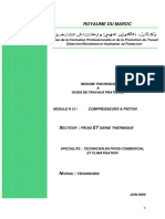M13 Compresseur a piston-FGT-TFCC.pdf