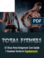 E-Book Total Fitness