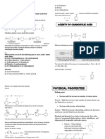Acid  base and physical property.pdf