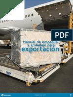 manual_de_empaque_y_embalaje_para_exportacion.pdf