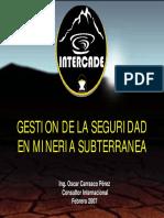 2. SMS_Explotacion Minera Subterránea (Punto 2 ).pdf