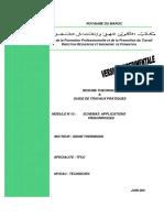 1.IBT_DCE_CCTP