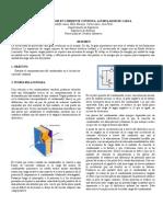 EL-CONDENSADOR-EN-CORRIENTE-CONTINUA-ACUMULADOR-DE-CARGA.doc