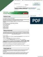 Memoire Online - La Téléphonie Par La VSAT (Very Small Aperture Terminal ) à l'ASECNA (Agence Pour La Sécurité Et La Navigation Aérienne en Afrique Et à Madagascar (ASECNA)