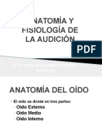 Audiologia i Parte