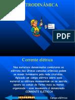 FISICA_ELETRODINAMICA