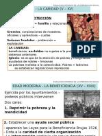 01 Historia Intervencion Social