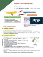 LITIASIS BILIAR Y SUS COMPLICACIONES.docx