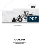 Manual Partes L120F