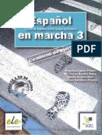 Español en marcha III (cuaderno de ejercicios).pdf