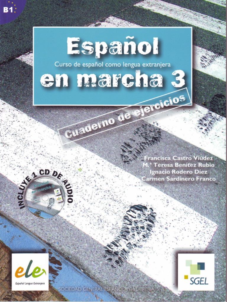 espanol en marcha 4 pdf chomikuj