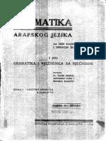 Gramatika-arapskog-jezika-1936.pdf