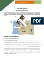 RP-MAT1-K04 - Ficha N° 4.docx