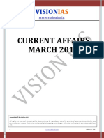 Current Affairs March - 2016.pdf