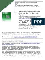2007_shellac in Polymer