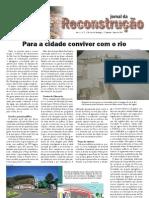 JornaldaReconstruçãoSLP9