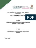 Annual_Report_11_12 2.pdf