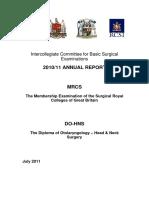 annual_report_2011.pdf