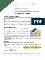 RP-MAT1-K04 - Manual de corrección Ficha N° 4.docx